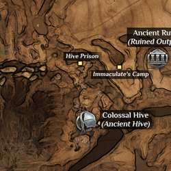 Ancient Hive Map.png