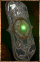 Tsar Shield.png