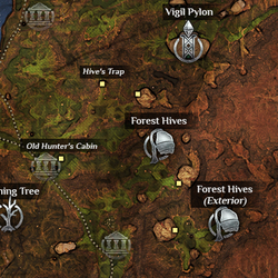 Forest Hives Map.png