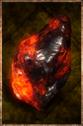 Obsidian Shard.png