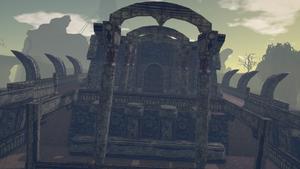 Abandoned Ziggurat exterior.png