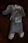 Vigilante Armor.png