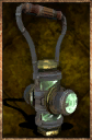 Coil Lantern.png