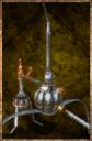 Alchemy Kit.png