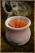 Mineral Tea.png