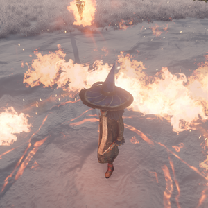 Ring of Fire.png