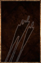 Type Arrows.png