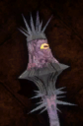 Horror Greatmace.png