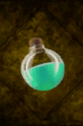 Innocence Potion.png