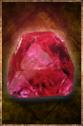 Medium Ruby.png