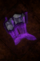 Manawall Boots.png