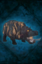 House Hippo.png