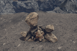 Unidentified Ore Vein.png