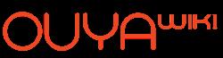 OUYA Wiki