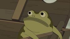 Gregs frog 2944.png
