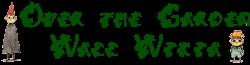 Wiki Over The Garden Wall