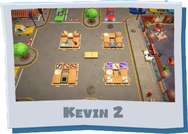 Kevin 2