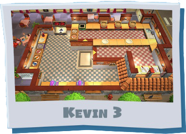 Kevin 3