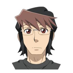 Haruto Bōida main.png