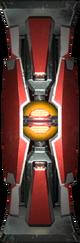 ReactorTn.png