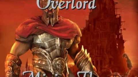 Overlord Soundtrack Minion Theme