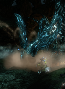 Oberon root attack