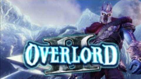 Overlord 2 Soundtrack - Minion Theme