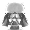 Vader2.PNG
