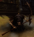 Undead Reaper