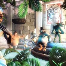 Xbox ps pc bathhouse03.jpg
