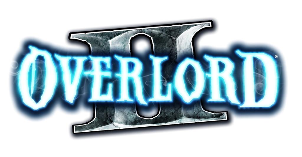 Overlord II Logo.jpg