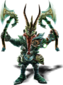 Artwork.overlord-fellowship-of-evil.355x480.2015-04-23.29