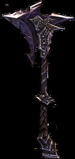 OL2 The Reaper.png