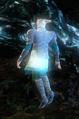 Ghost Elf back