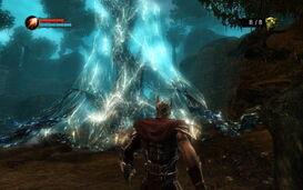 Oberon Tree2