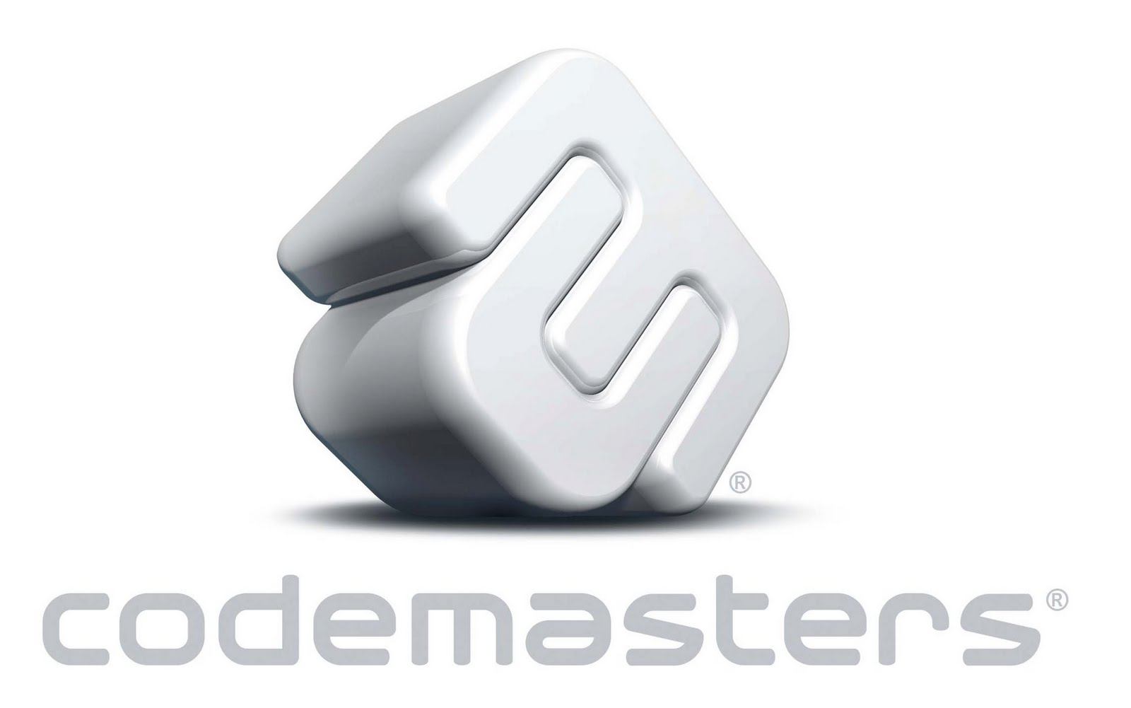 Codemasters Main Logo.jpg