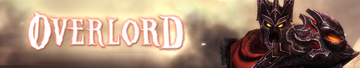 Overlord Bookmark.png