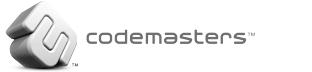 Codemasters Logo.png