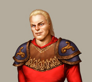Paldin priest (3)