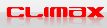 Climax Group