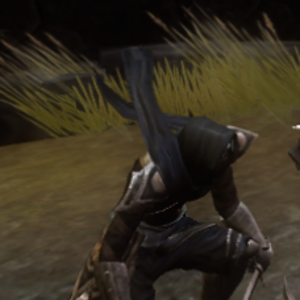 Ruborian Fighter crouch.PNG