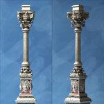 Andor-Kollar Empire-Pillar 3-784x980.jpg