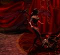 Succubus Queen torture