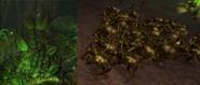 Minion Hive - Green