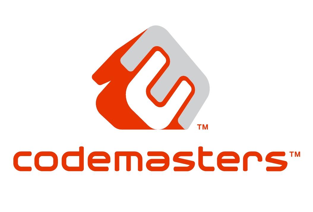 Codemaster Logo2.jpg