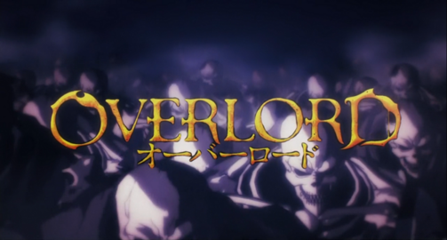 Overlord Anime.png