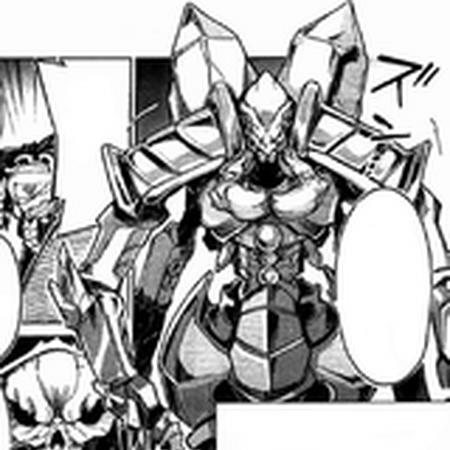 Cocytus Manga 01.png