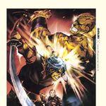 Overlord Volume 6 Chapter 8.jpg