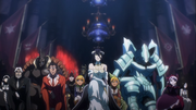 Overlord EP04 116