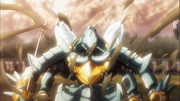 Overlord II EP05 082